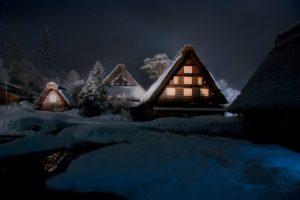 20161202_kimurafumino_manta_shirakawagou