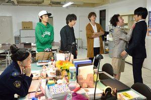 20161117_dekadansu_nakamuraaoi2