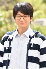 20161130_kaminoshita_mukaiosamu