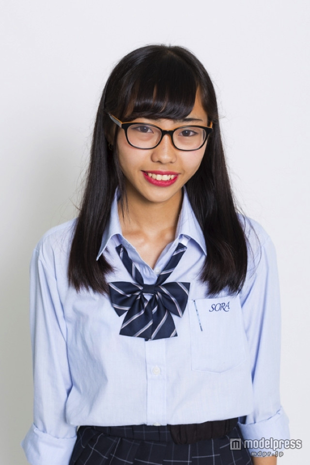 """【速報】""""日本一かわいい高校一年生""""「高一ミスコン」暫定上位12人を発表!今年は例年なくレベル高し! [無断転載禁止]©2ch.net [126042664]->画像>60枚"""