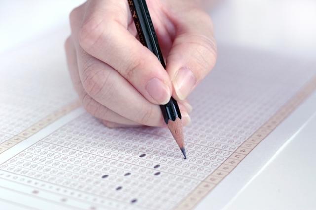 センター試験1日目の解答はすぐに確認した方がいい?