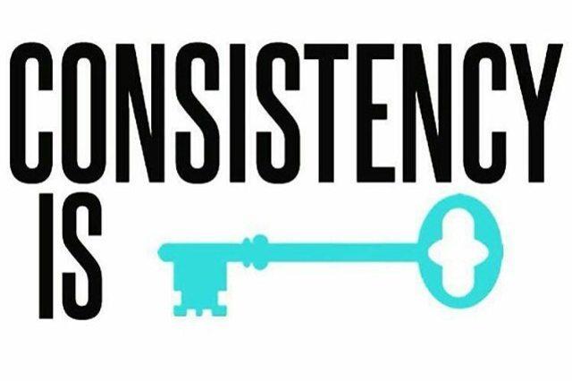営業改革を考える (2) 改革は一貫した思想に基づいて実施せよ