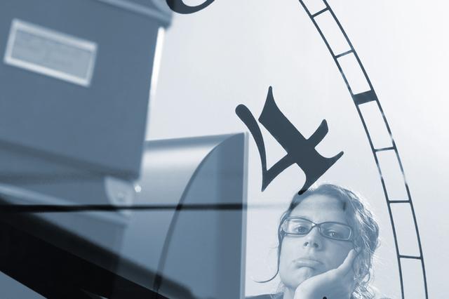 フランクリン・プランナー・ジャパンの「ほんとうの時間管理について語ろう」  ④タイム・マネジメントはセルフ・マネジメント