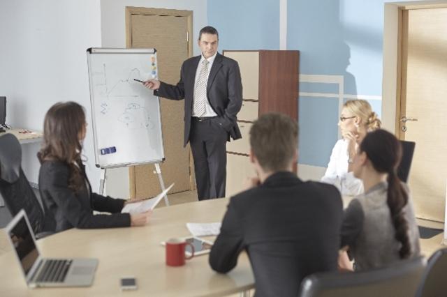 業種による中小企業定義の違いは、時代遅れ