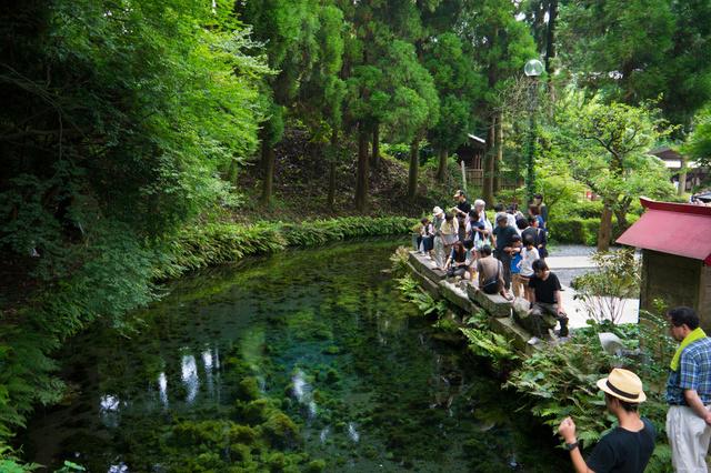 熊本地震デマ四種盛り:朝日新聞からバカッターまで