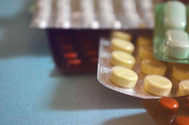 「がん」は、いつまで不治の病であり続けるか
