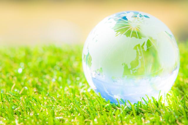 循環共生型社会の構築に向けた「省エネルギー行動」変容の仕組み創り-なぜ「省エネルギー行動」が必要なのか