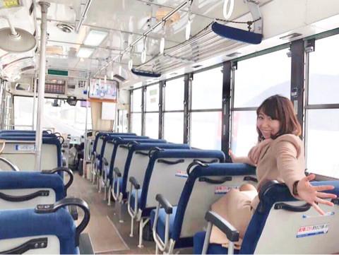 蟹ツアー(バス)