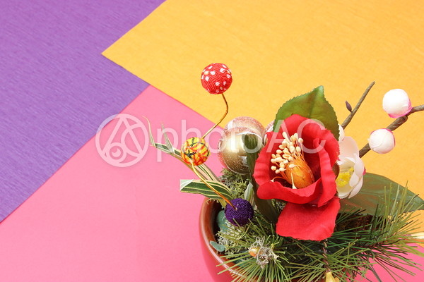 正月の画像 p1_13