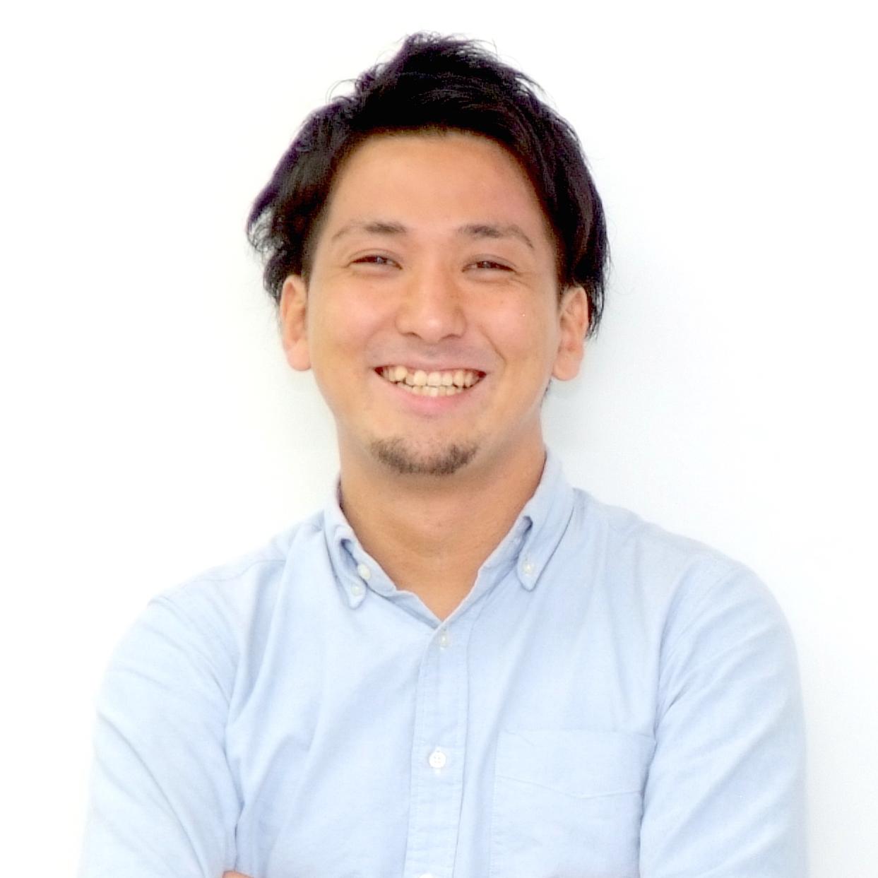 naoyashimizu