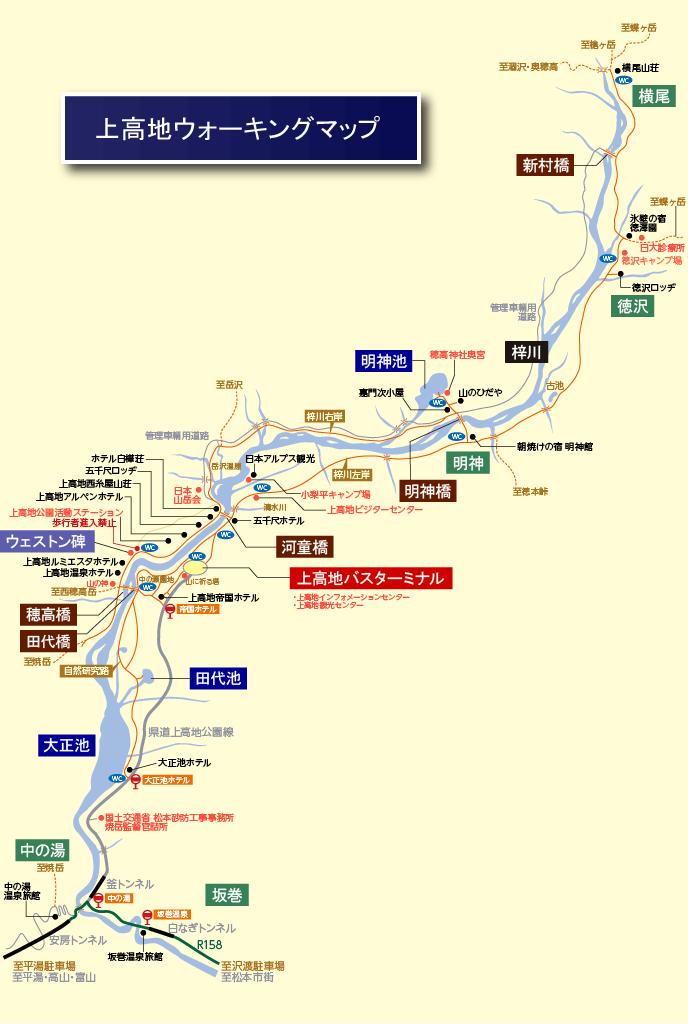 img_map-140205