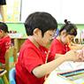 CISの学びをほぼ体験できる夏のイベント「サマースクール」をご紹介!