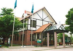 専修大学松戸中学校高等学校