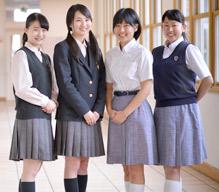 富士見丘中学校高等学校