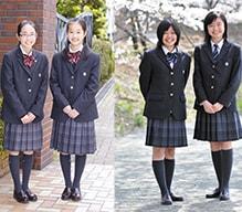 国本女子中学校・高等学校