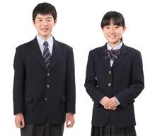 日本工業大学駒場中学校・高等学校