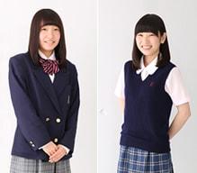 立川女子高等学校