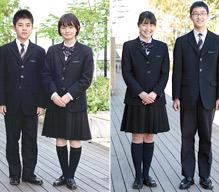 東京都市大学 等々力中学校・高等学校