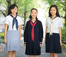 女子聖学院中学校・高等学校