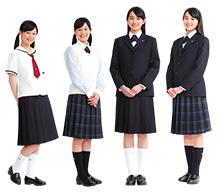 東京家政大学附属女子中学校高等学校