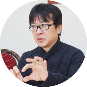 板野博行(いたの ひろゆき)