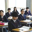 駒込中学校・高等学校