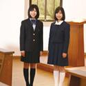 東京純心女子中学校・高等学校