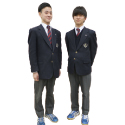 日本学園中学校・高等学校