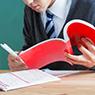 求められる新たな教育!学校別 大学入試改革対応