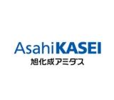 旭化成アミダス株式会社 富士営業所のイメージ