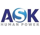 株式会社ASKのイメージ
