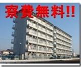 HAMAFUJI co.,Ltd.(浜富士株式会社)のイメージ