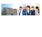 株式会社ジョイントアビリティのイメージ