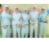 鴻池運輸株式会社 宇治川営業所のイメージ