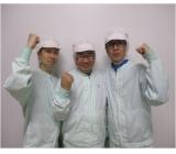 鴻池運輸株式会社 関東中央支店 鶴見営業所のイメージ