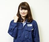 【袖ヶ浦市】日払い可◆未経験OK!寮完備◆自動車部品の検査