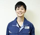 【武蔵村山市伊奈平】経験者急募!◆NC裁断機オペレーター