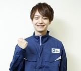 日研トータルソーシング株式会社のイメージ