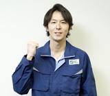 【千葉市中央区】日払い可◆未経験OK!資格取得支援有◆工場内設備の補修