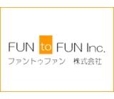 FUN to FUN株式会社のイメージ