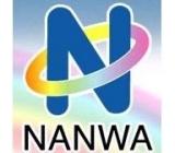 株式会社ナンワのイメージ