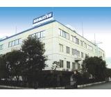 グローバルスタイル株式会社のイメージ