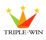 株式会社トリプル・ウィンのイメージ