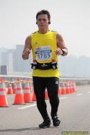 2013 台北國道馬拉松