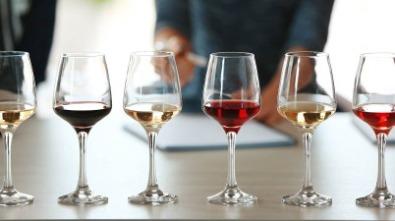 海外 ワイン