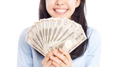 Cash Japan