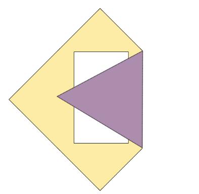aa9d62b8-c631-11e9-a073-062e737cfa80.png