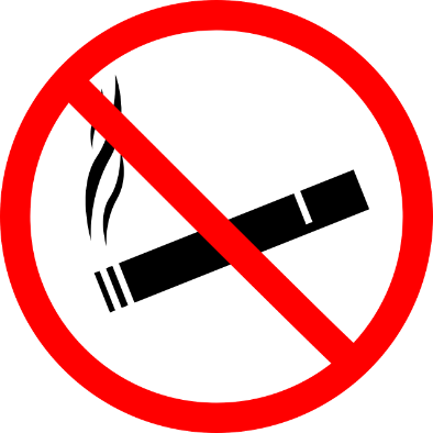 New smoking ordinances in Tokyo