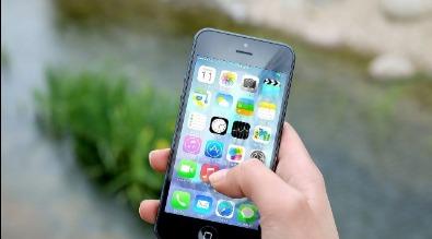 Japan mobile phone fees