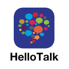 Use HelloTalk in Japan